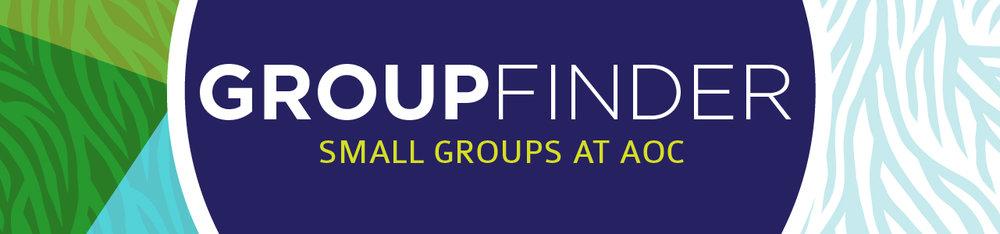 GroupFinder.jpg