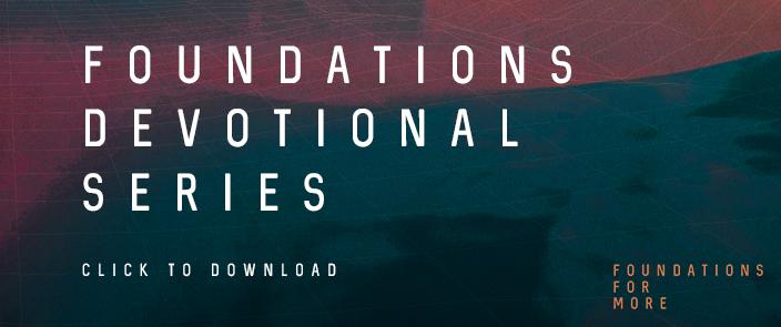 FFM Devotional Web Banner.jpg