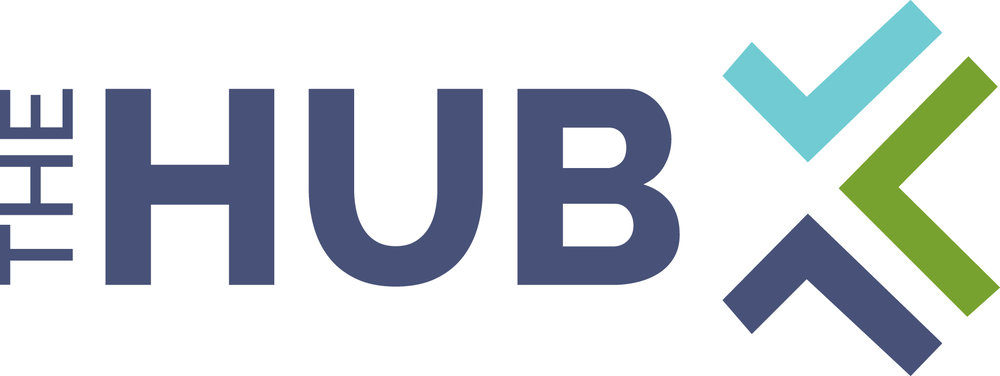 The Hub Logo Final.jpg
