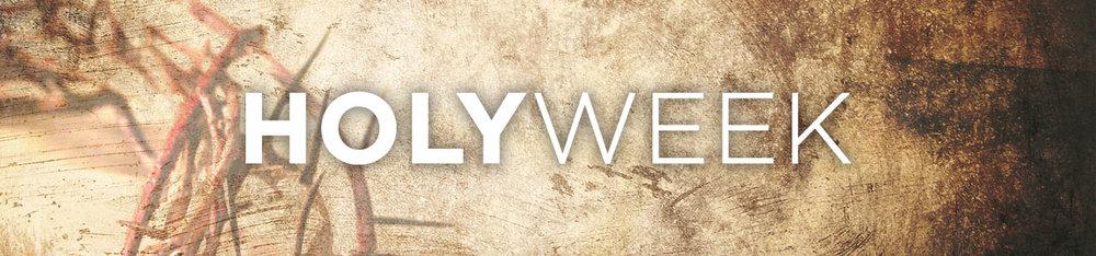 holy week banner.jpg