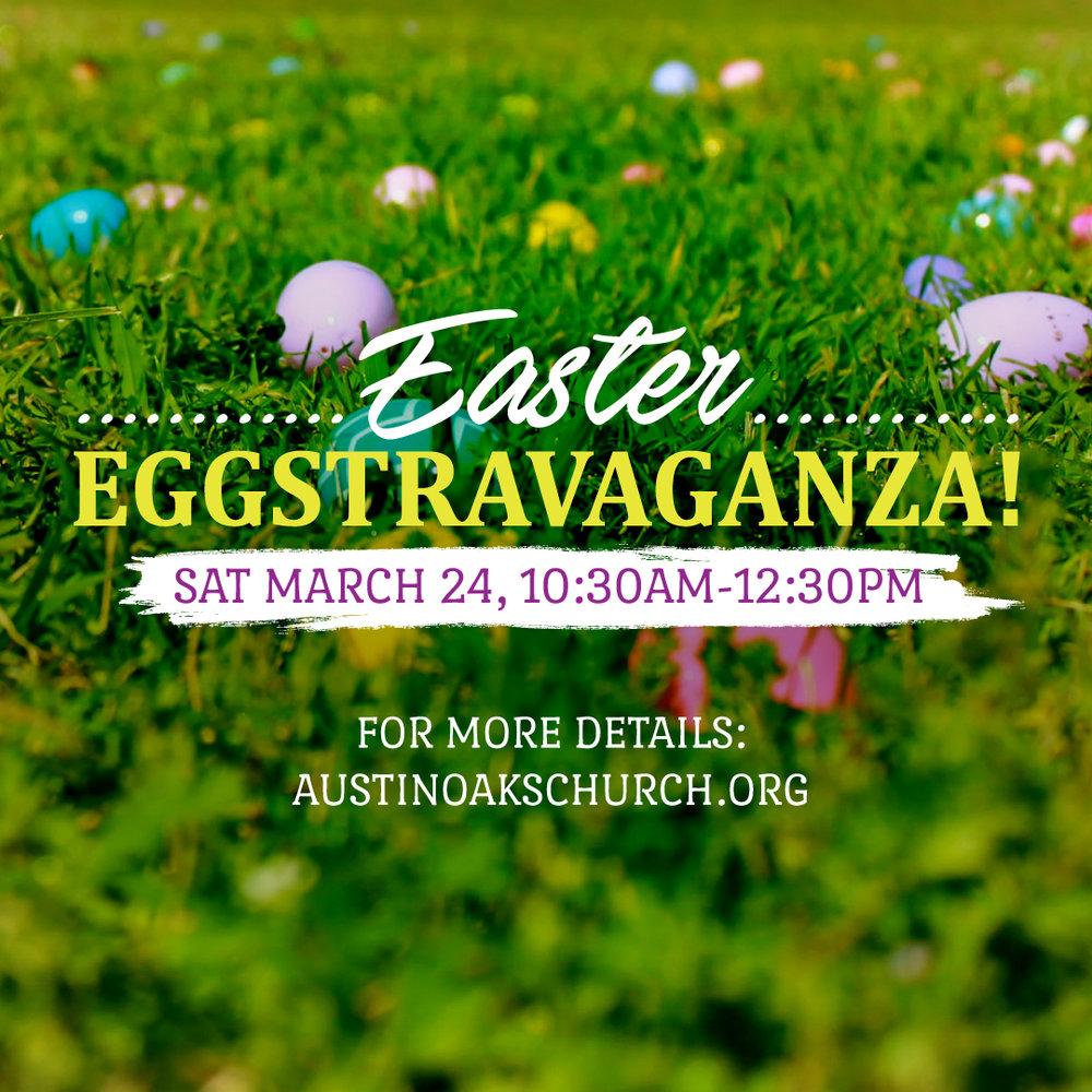 Eggstravaganza Instagram.jpg
