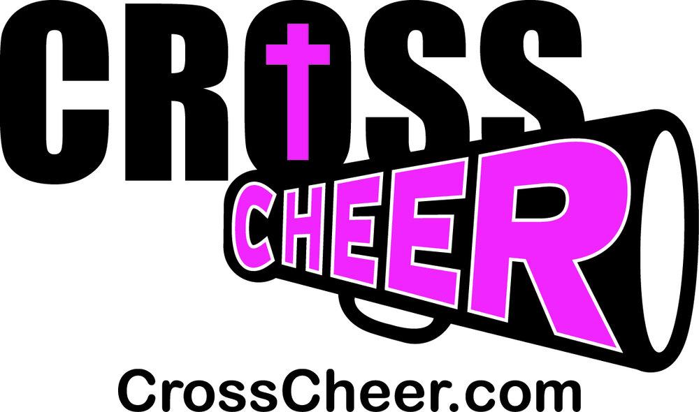 NEW_CrossCheer_URL.jpg