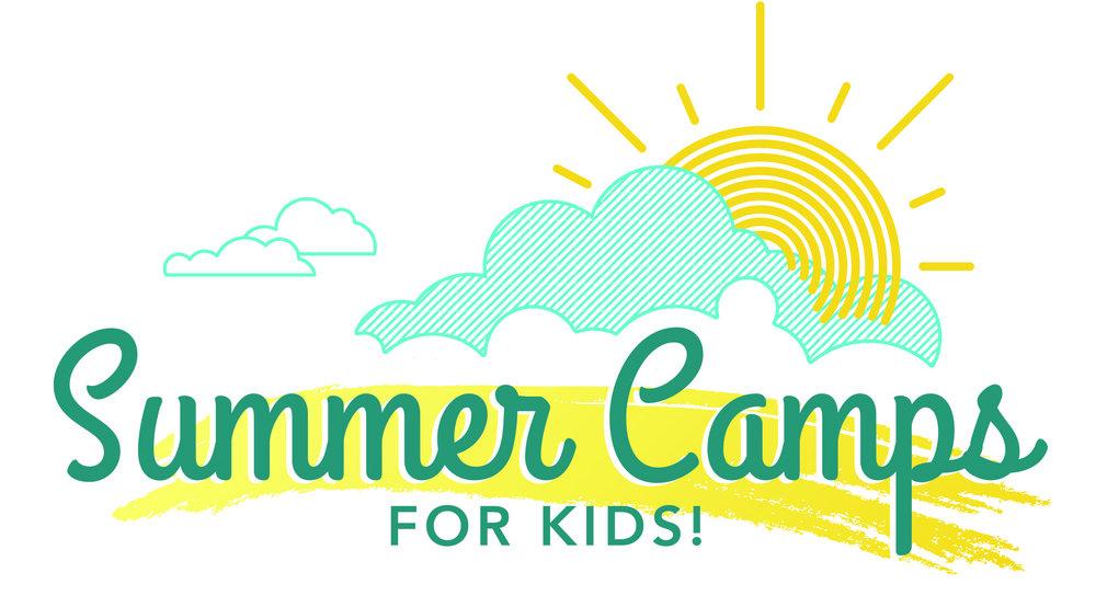 Summer Camp header.jpg