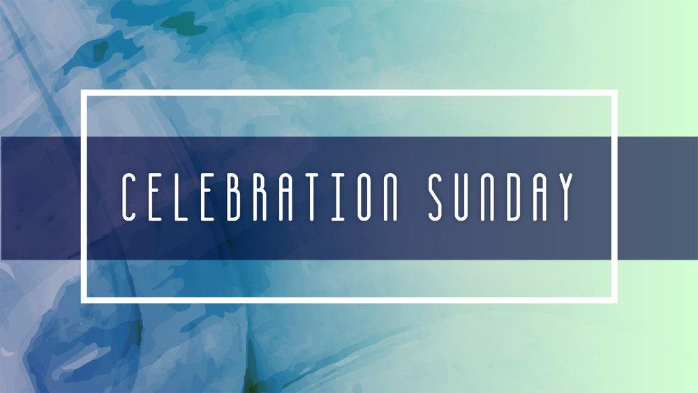 Celebration Sunday web cover.jpg