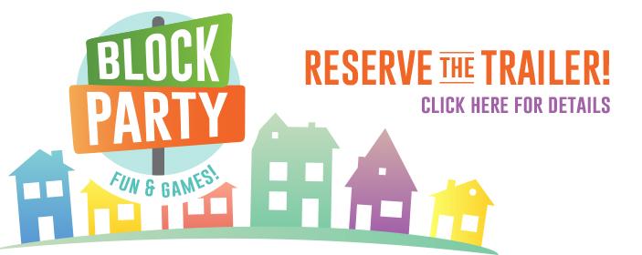 Reserve Trailer Web Banner.jpg