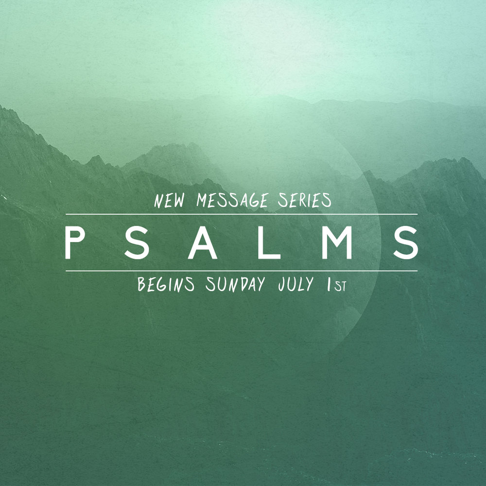 589Psalms_INSTAGRAM_ANNOUNCEMENT.jpg