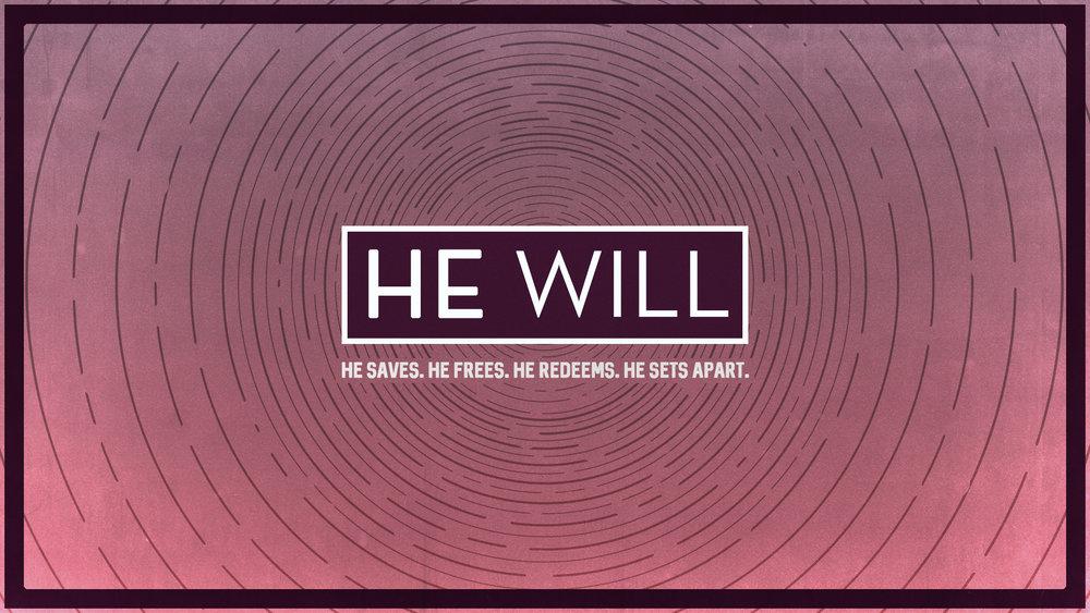 he will new.jpg