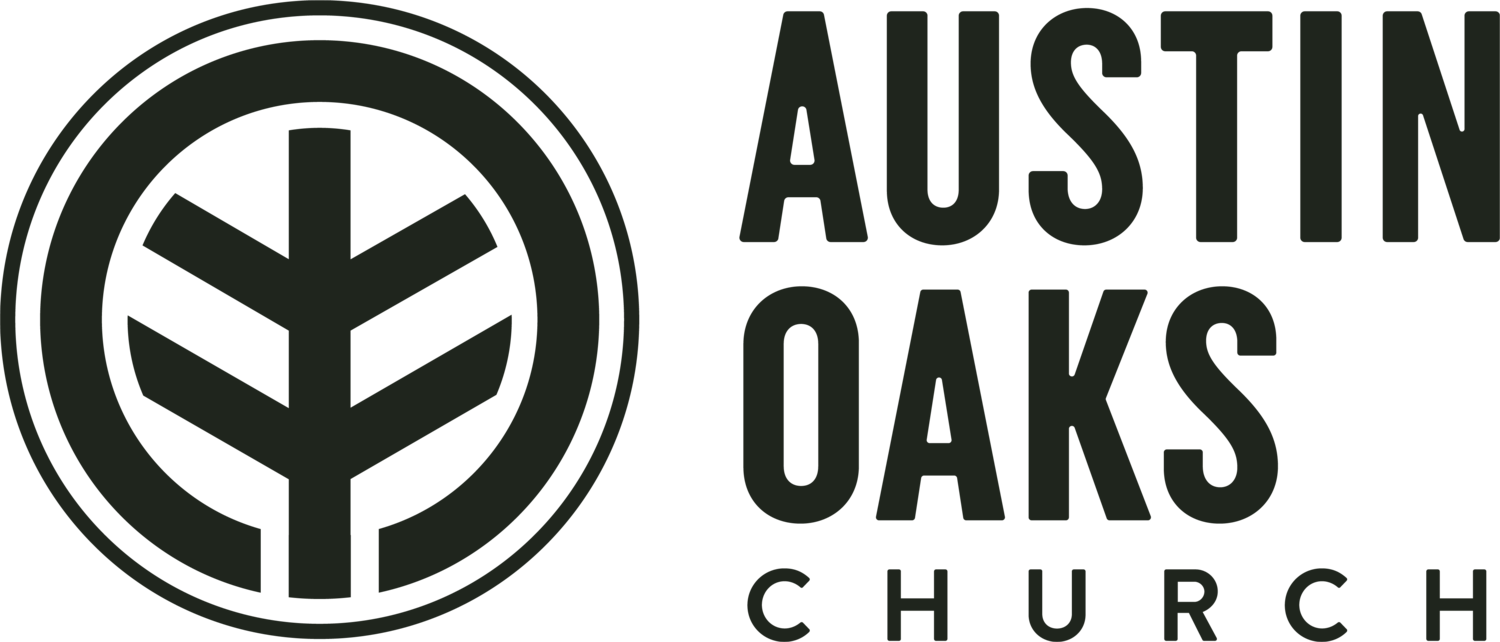 Austin Oaks Church