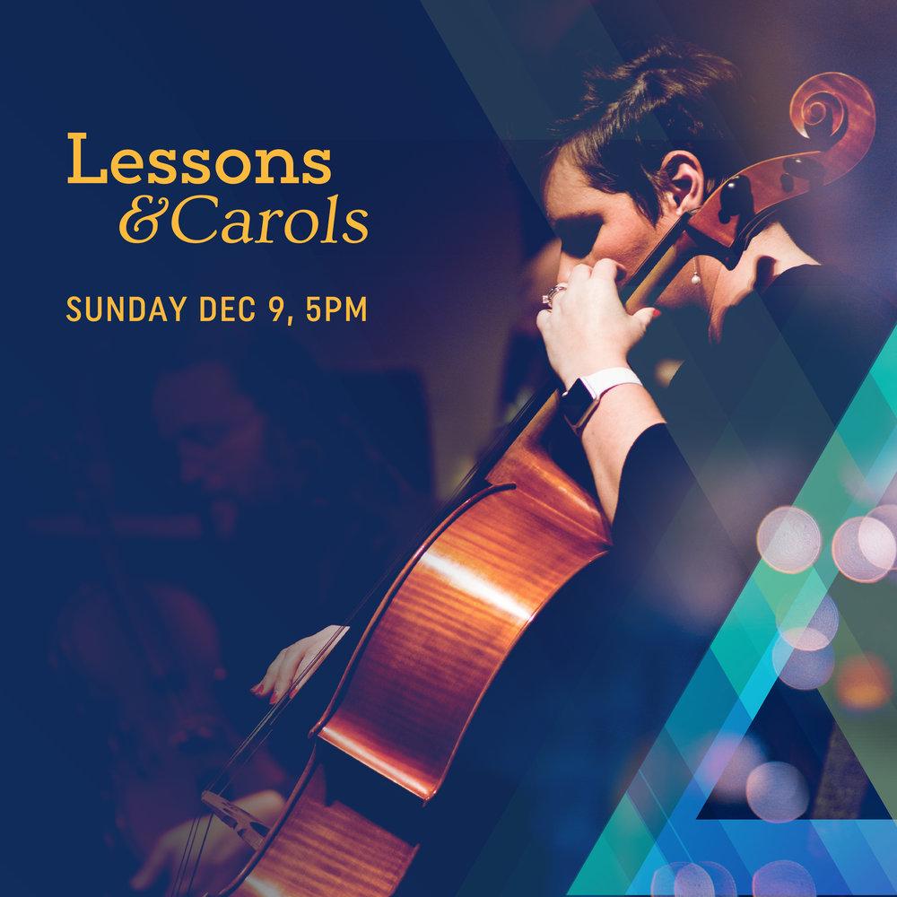 Lessons & Carols box.jpg