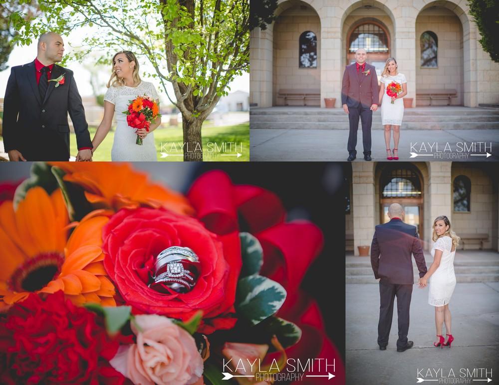 wedding-photographer-in-amarillo