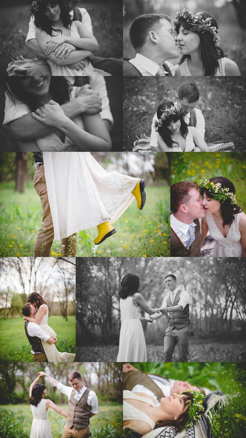best-amarillo-tx-wedding-photographer