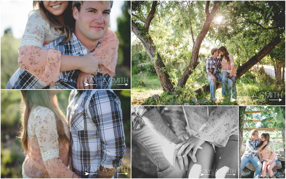 engagement-photographer-in-amarillo
