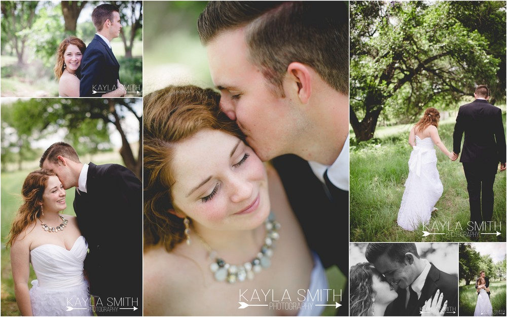 wedding-photographer-amarillo