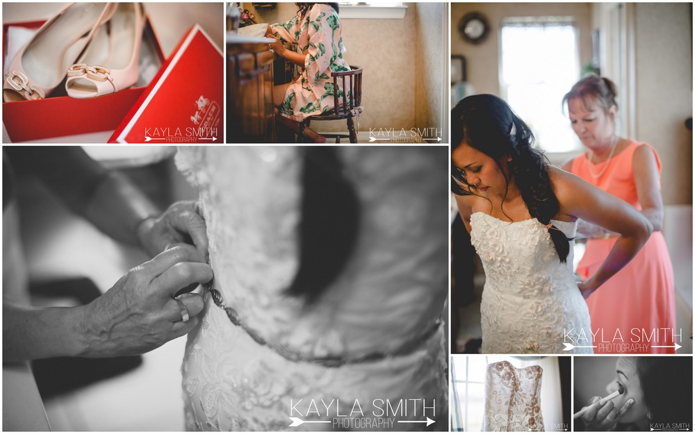 amarillo-tx-wedding-photographer