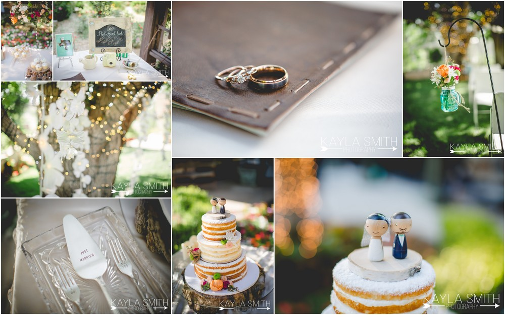 wedding-planner-amarillo