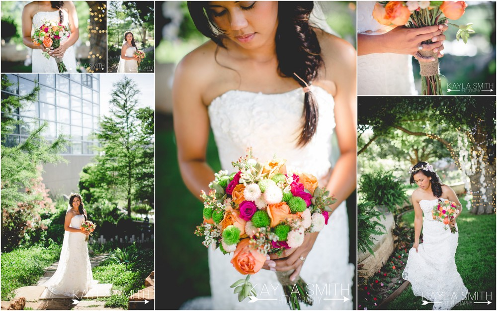amarillo-botanical-gardens-wedding-photos