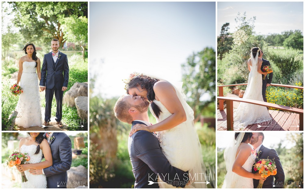 best-amarillo-wedding-photographer