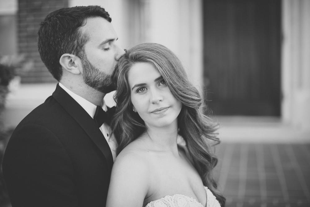dfw-wedding-photographer