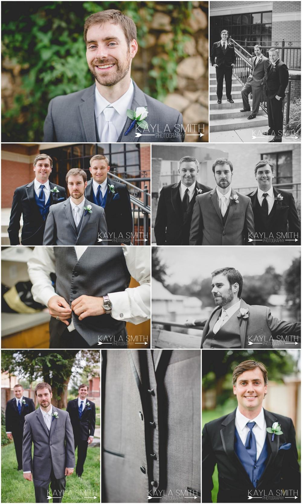 professional-wedding-photographer-amarillo