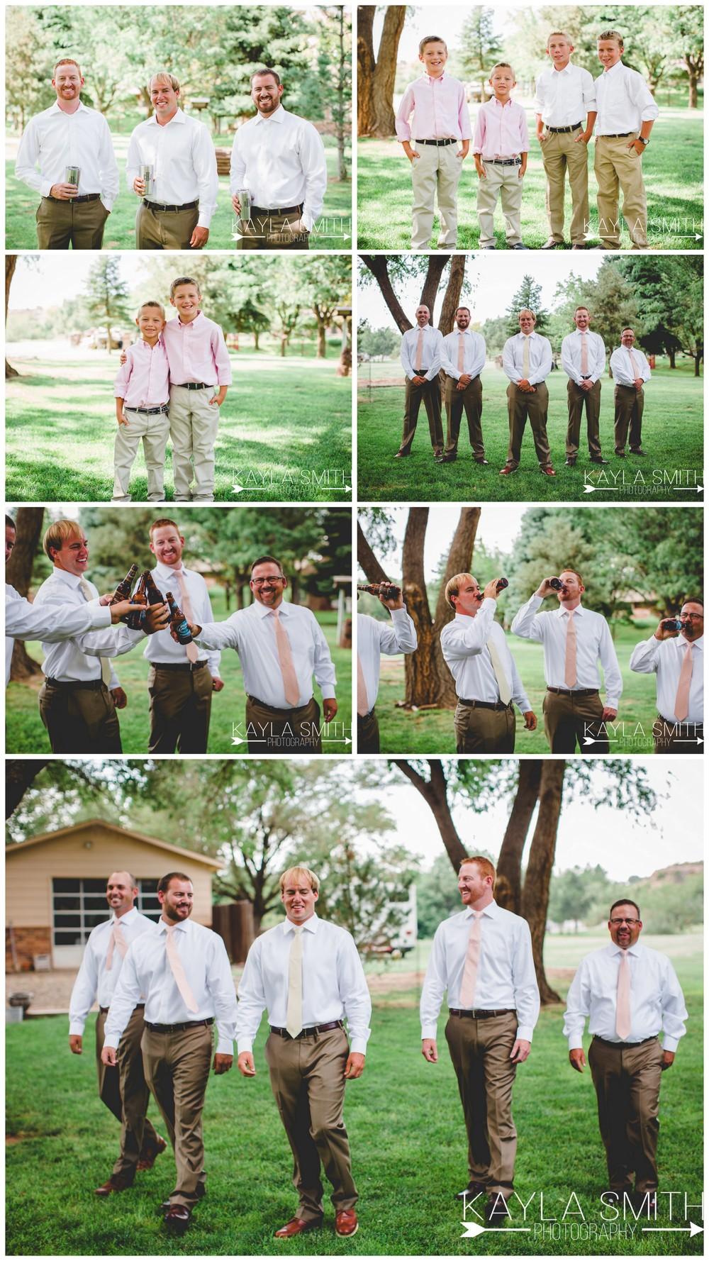 texas-wedding-photographers