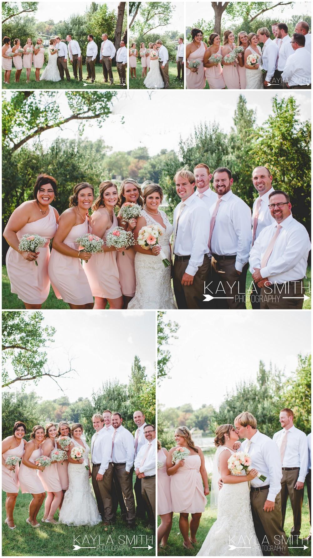 wedding-photographers-tx