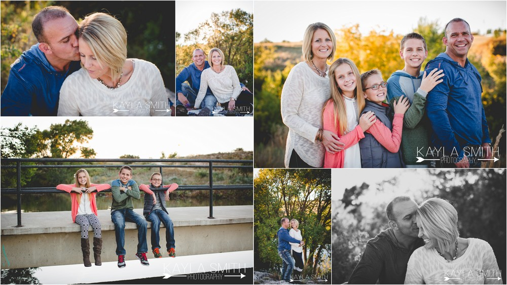 amarillo-family-photographer
