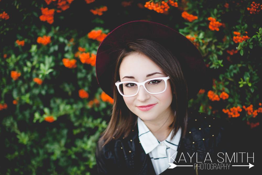 senior-photo