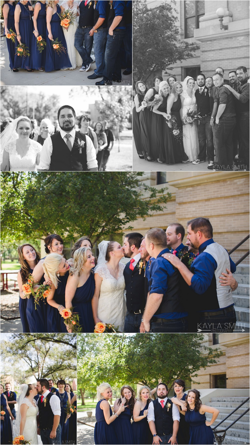 west-texas-wedding-photographer