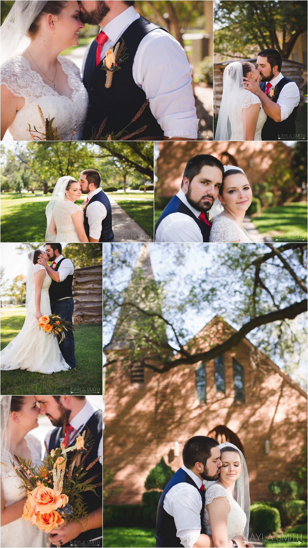 texas-wedding-photographers