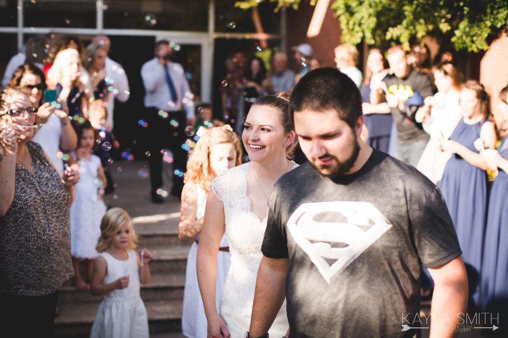 wtamu-wedding
