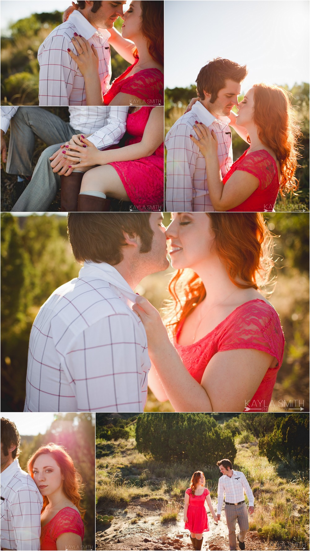 palo-duro-canyon-engagement-session
