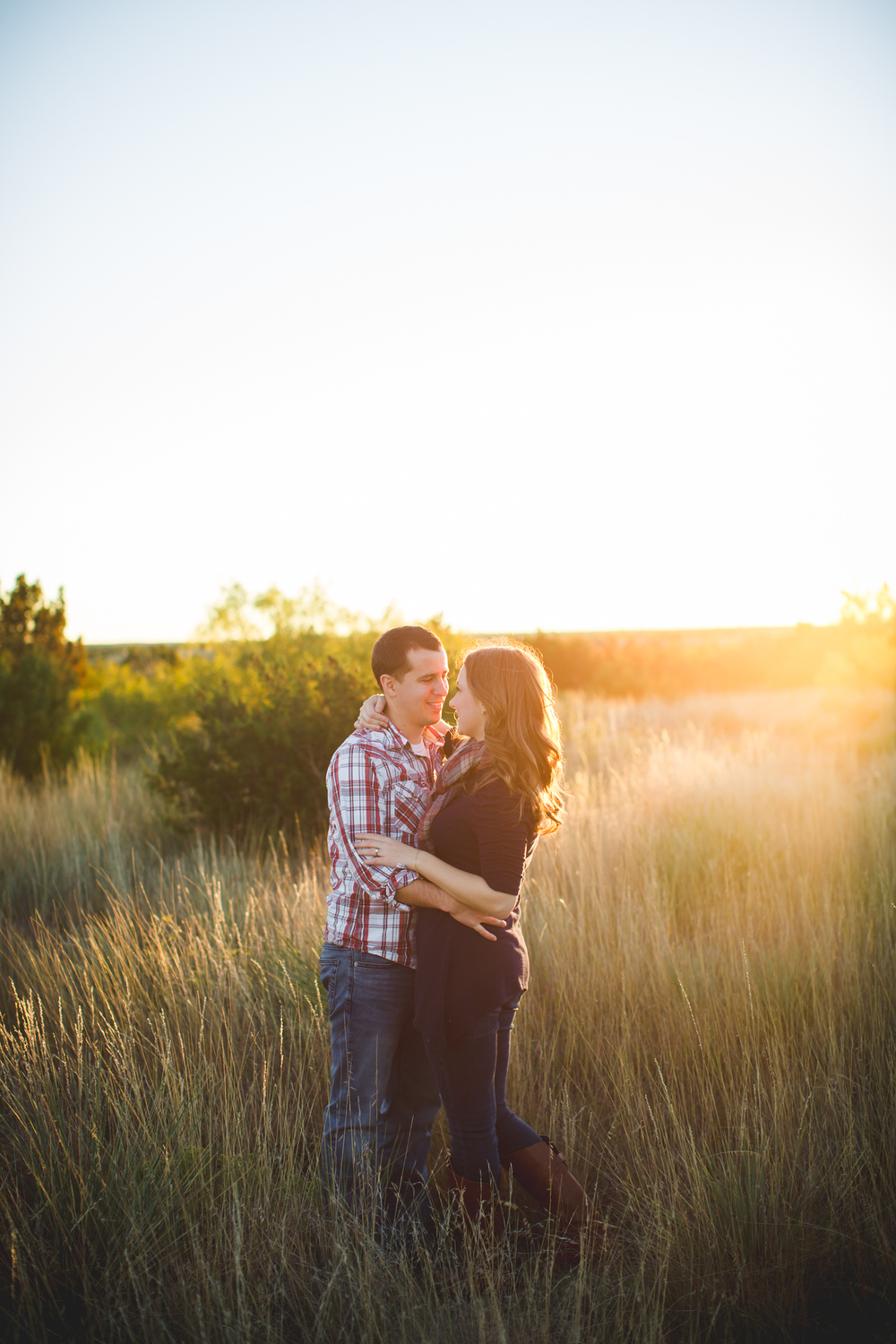 engagement-photos-in-texas