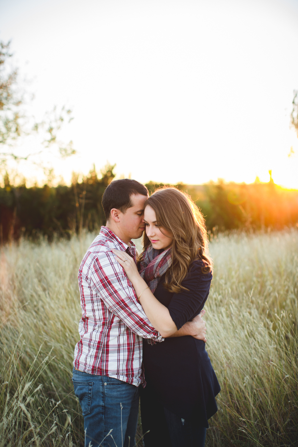 texas-engagement-photographer