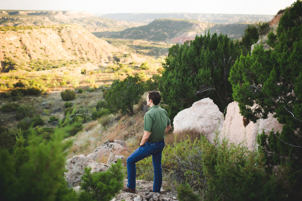 palo-duro-canyon-senior-photos