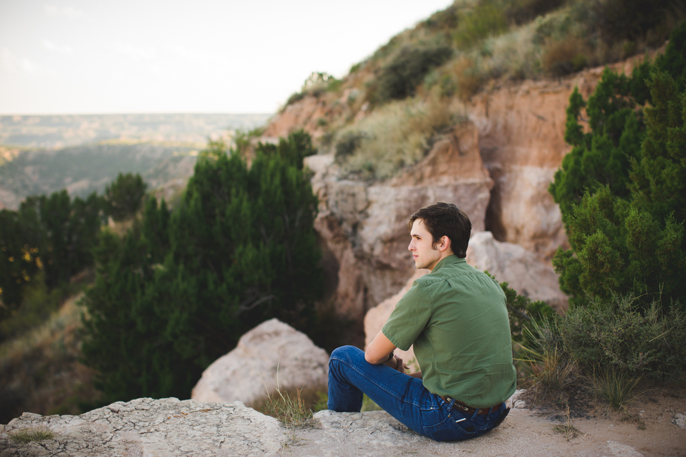palo-duro-canyon-senior-photography