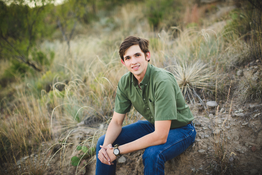 amarillo-senior-photos