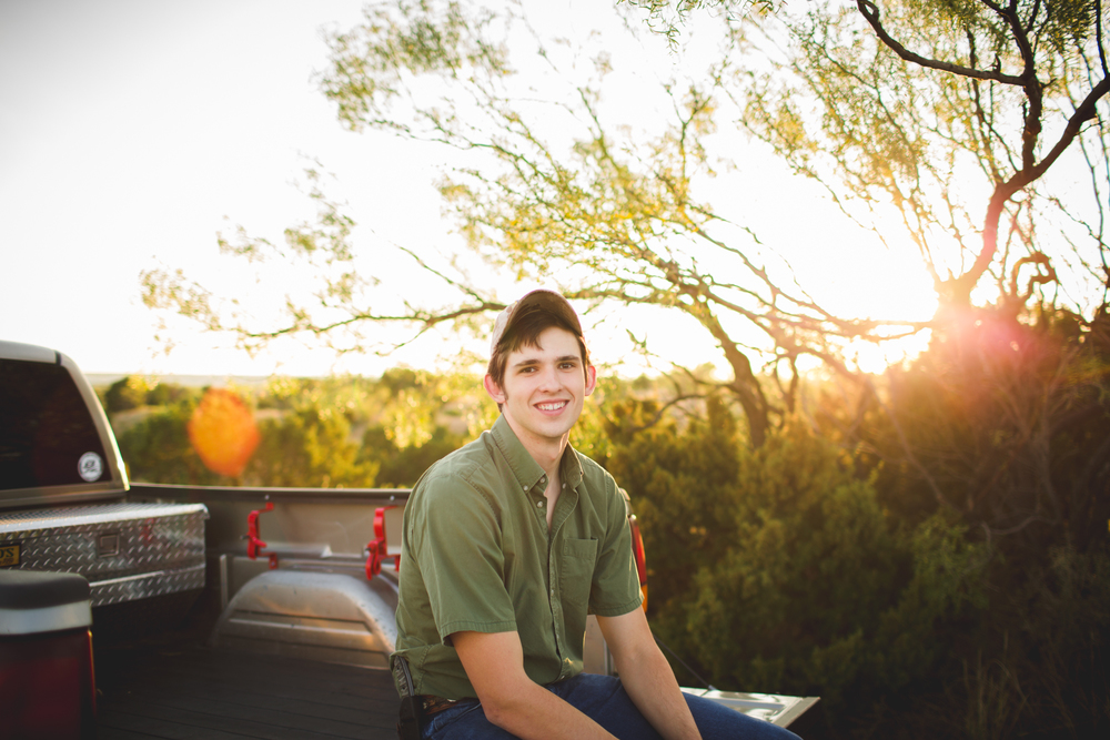 senior-photographer-canyon-tx