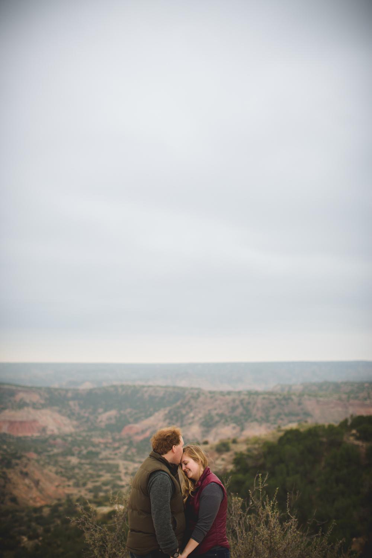 texas-photographer