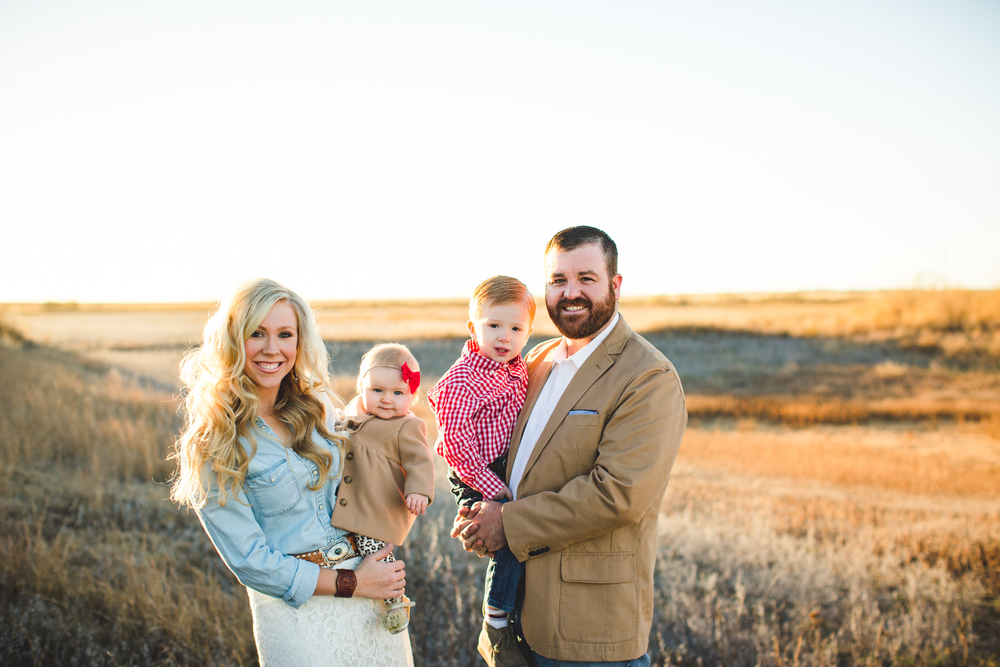 texas-family-photographer