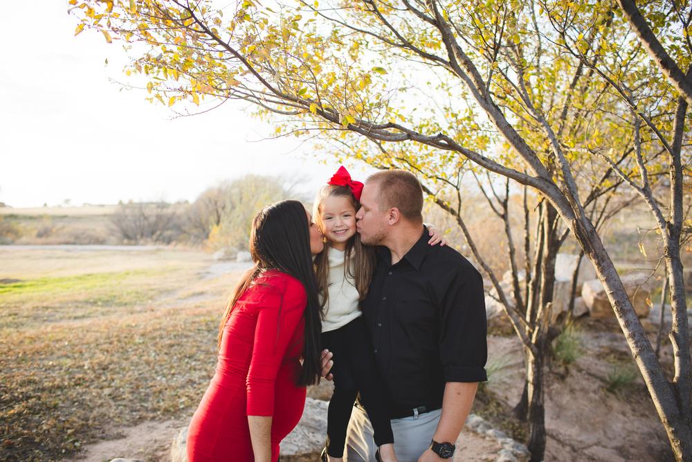 amarillo-maternity-photographer