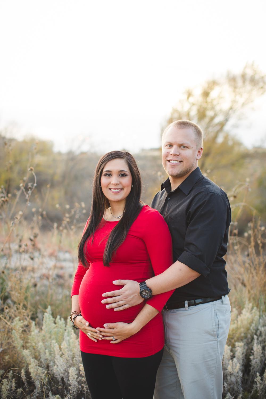 maternity-photographer-amarillo