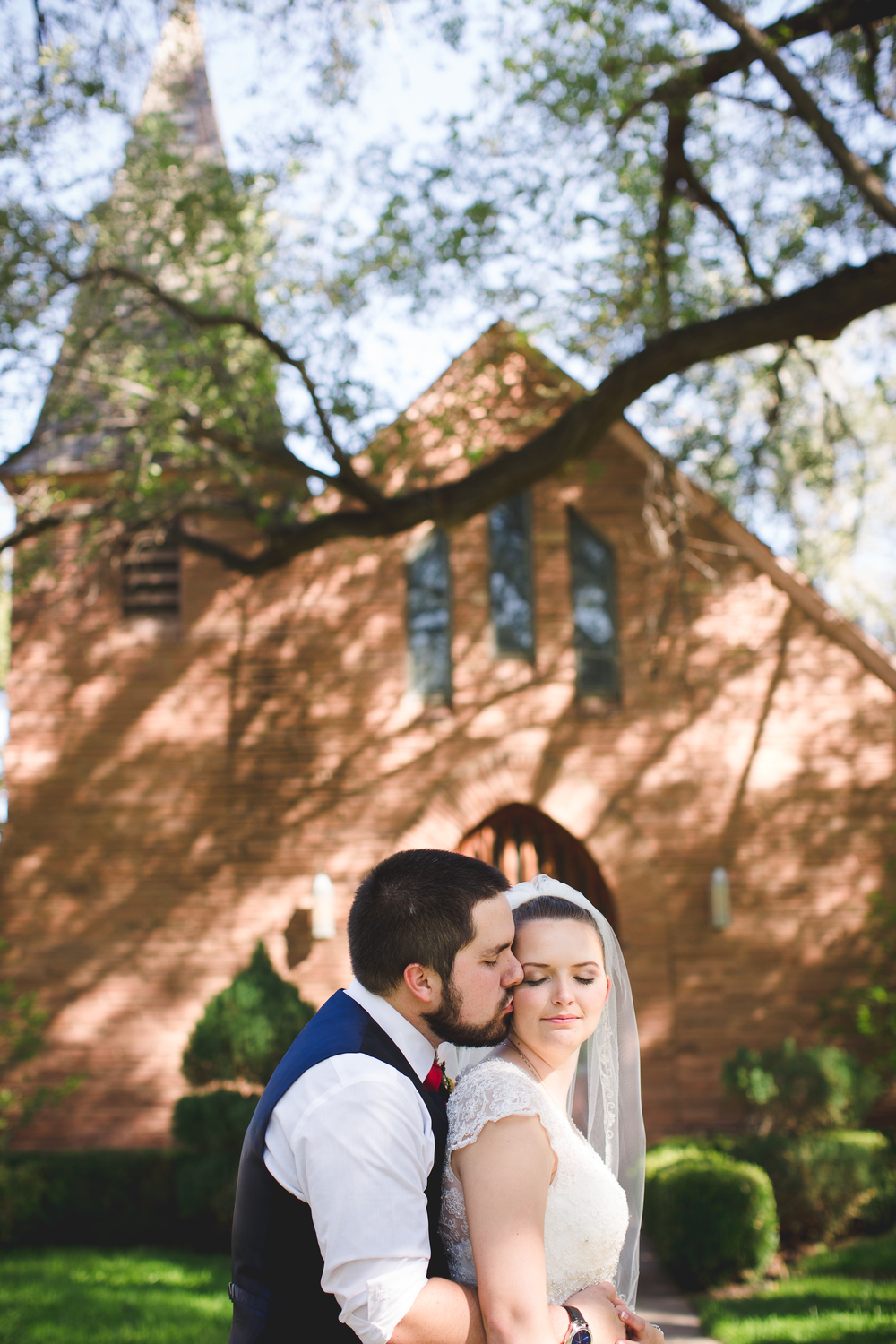 canyon-tx-wedding-photographer