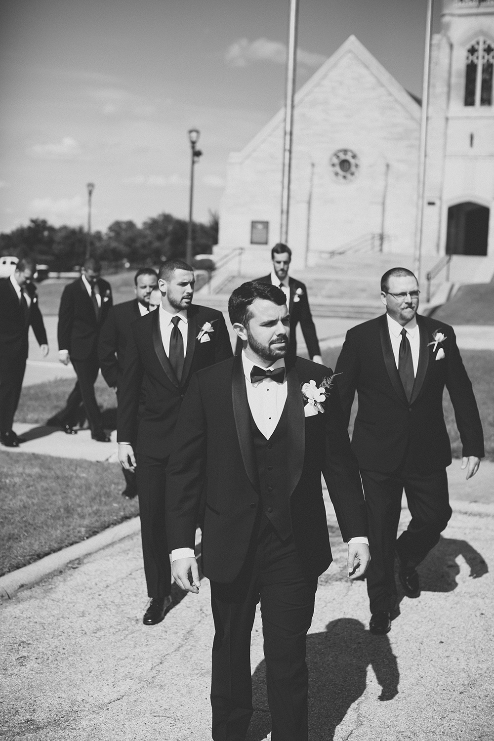 professional-wedding-photographer-in-texas