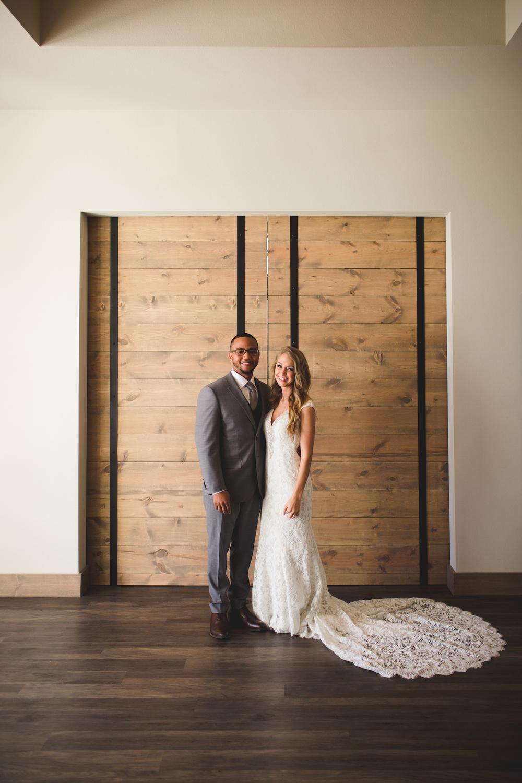 fort-worth-wedding-photographer