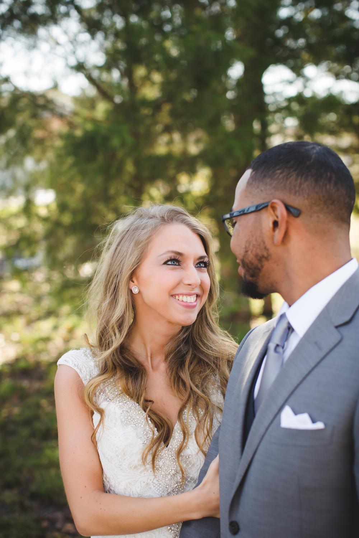 highland-village-tx-wedding-photographer