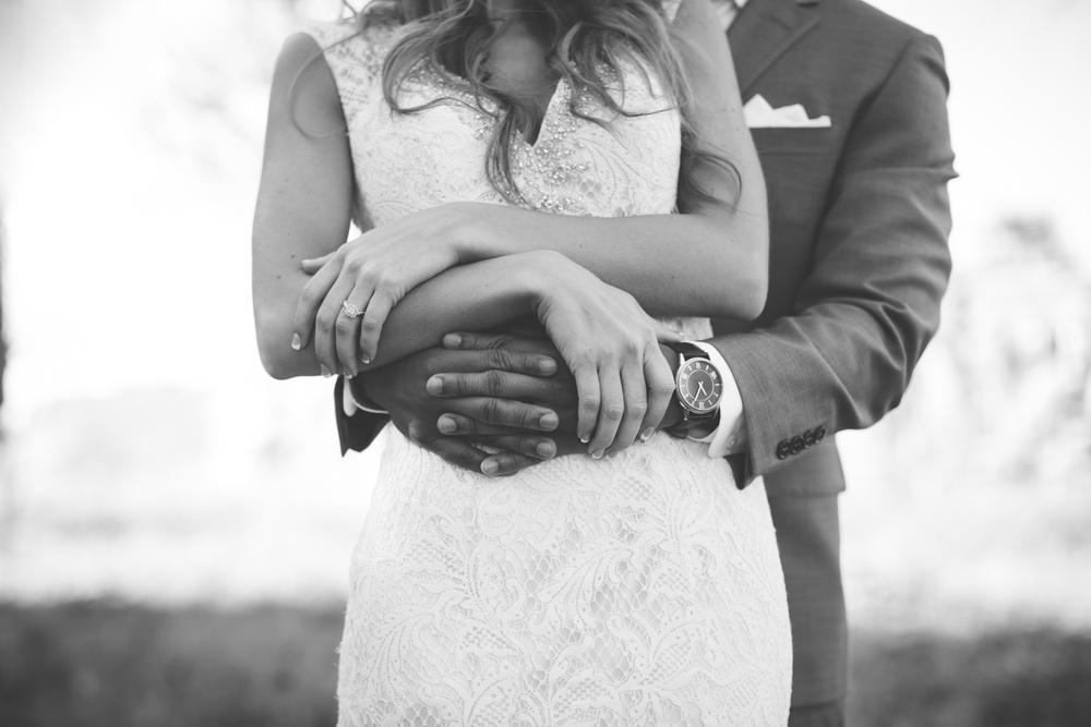 highland-village-tx-wedding-photographers