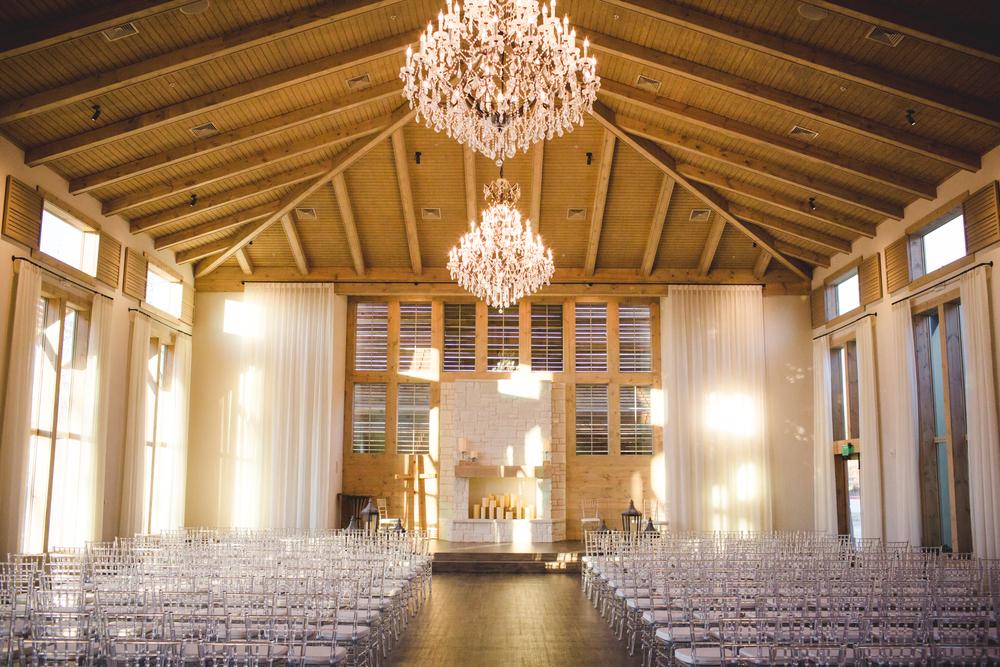 dallas-wedding-venue