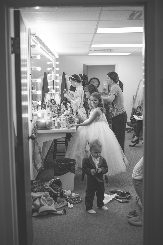 amarillo-tx-wedding-photographers