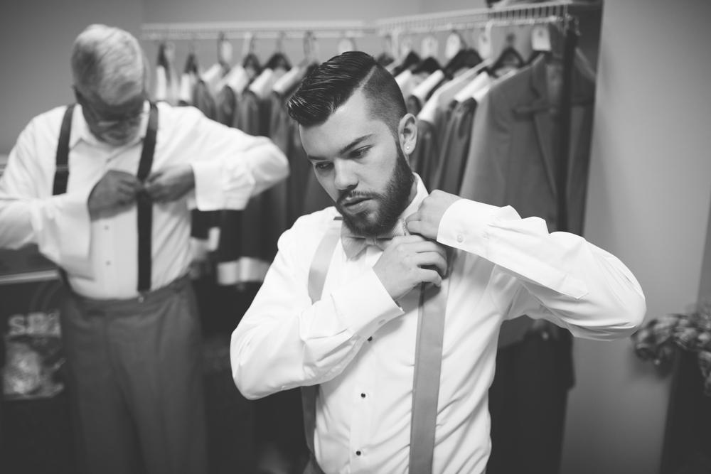 tx-wedding-photographer