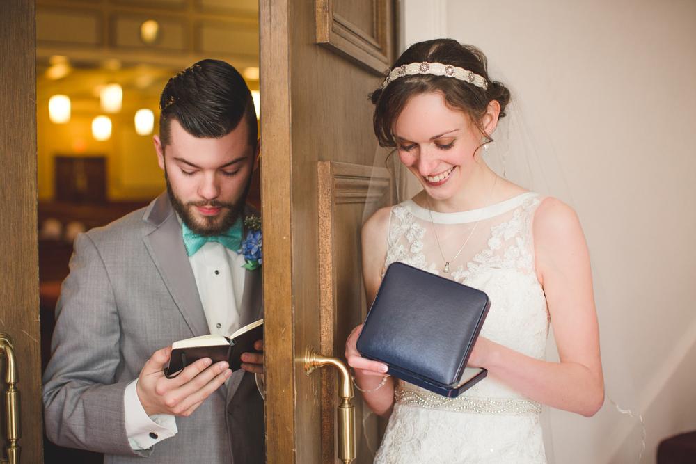 wedding-first-look-amarillo